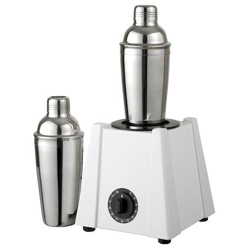 SPM Ice shaker - drink blandare