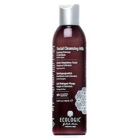 FACIAL CLEANSING MILK · Evening Primrose & Calendula. 35 ml - 200 ml