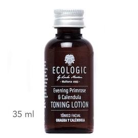 TONING LOTION FACIAL MIST · Evening Primrose & Calendula  35 ml - 200 ml