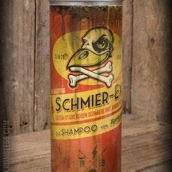 Schampo Rumble 59