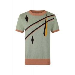 Fräck tröja från Collectif