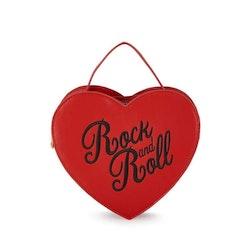 Bina Rock & Roll Bag