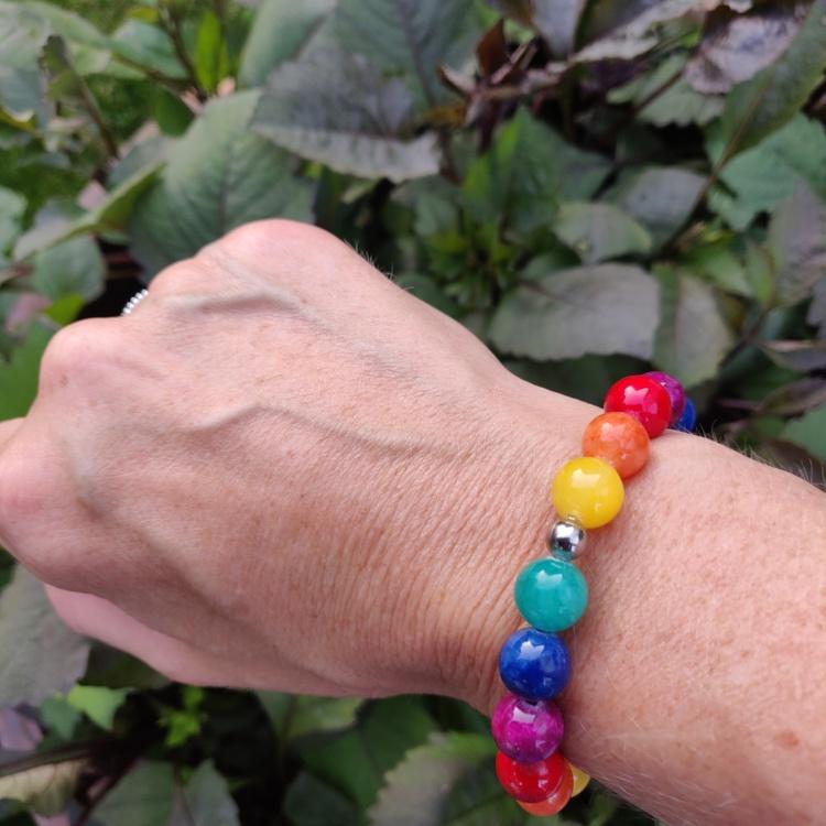 Armband - pride