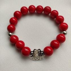 Armband - jade
