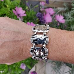 Armband - metall