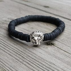 Armband - heishi