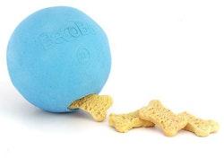 Beco Ball, ihålig, blå