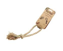 Beco Rope repring hampa