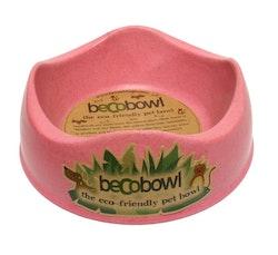 Beco Bowl, rosa