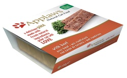 * Applaws Paté Fresh Selection Multimix, 28 x 100 gr. *