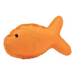 * Freddie the Fish *