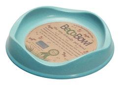 * Beco Bowl, blå *