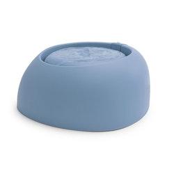* IMAC Vattenautomat, blå *