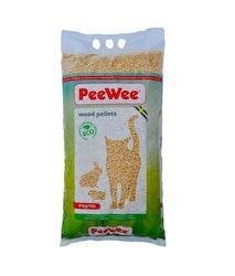 * Peewee kattströ, 9 kg/14 L *