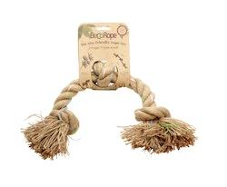 Beco Rope hampa, 3 knutar
