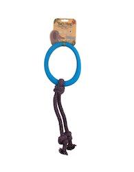 Beco Hoop, blå