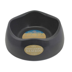 Beco Bowl, mörkgrå