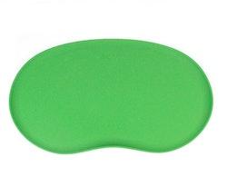 Beco Mat, underlägg, grön