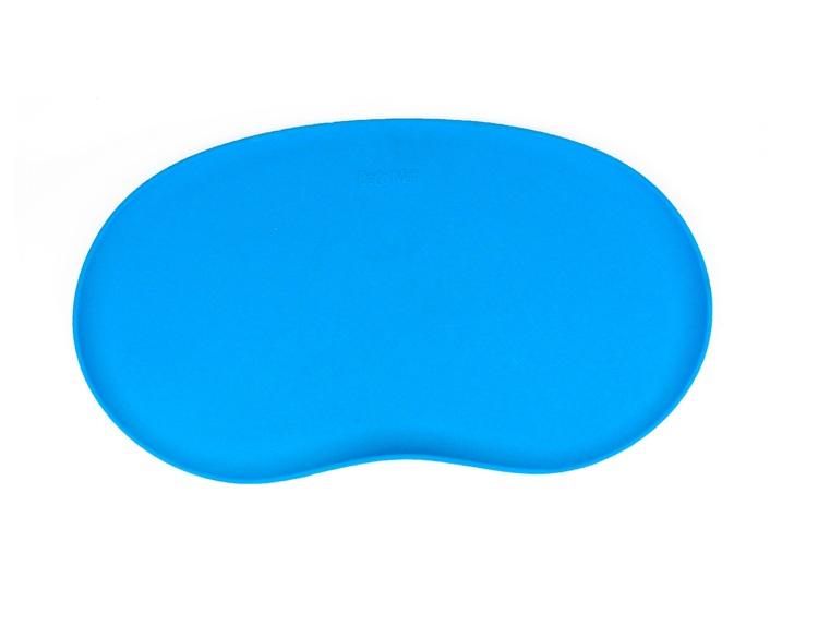 Beco Mat, underlägg, blå