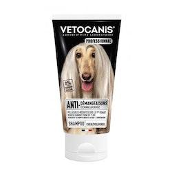 Vetocanis Professional Anti-Itching Shampoo Shampoo, 300 ml.