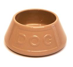 Mason Cash keramikskål Spaniel, 1,5 L