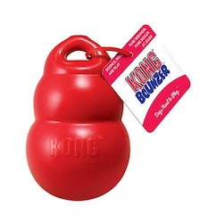 KONG Bounzer, medium