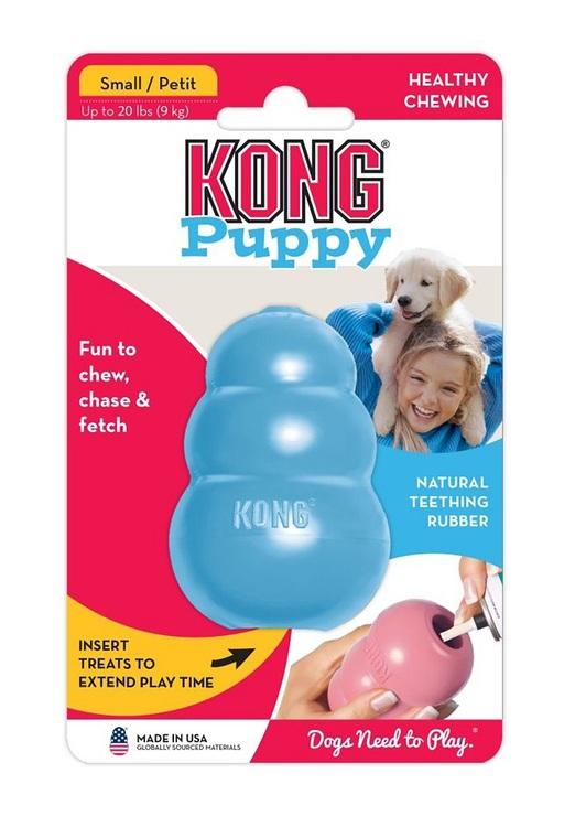 KONG Puppy, small