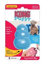 KONG Puppy, small