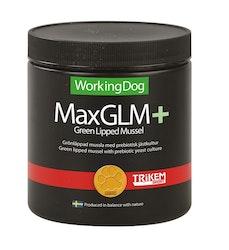 Trikem MaxGLM+, 450 gr.