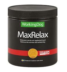Trikem MaxRelax, 450 gr.