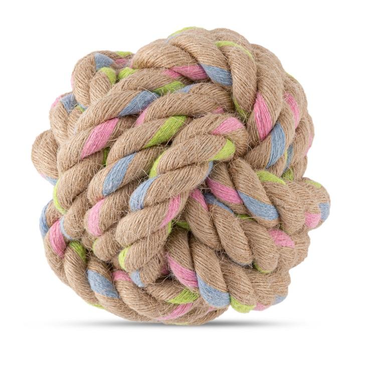 Beco Rope Hampaboll
