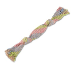 Beco Rope Hamparep Squeaker