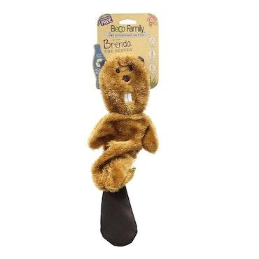 Brenda the Beaver EXTRA RABATT!