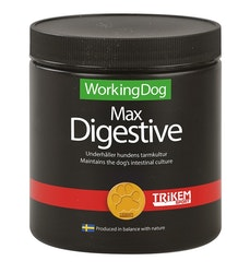 Working Dog MaxDigestive, 600 gr.