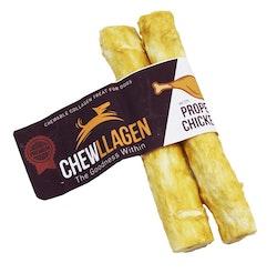 Chewllagen Tuggpinnar Kyckling, 2-pack