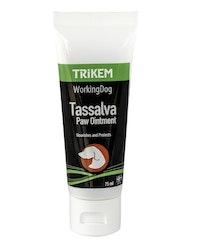 Trikem Tassalva, 75 ml