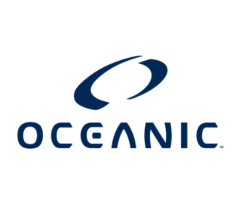 Oceanic - Dykmarknad
