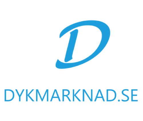 Dykmarknad - Dykmarknad