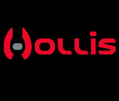 Hollis - Dykmarknad