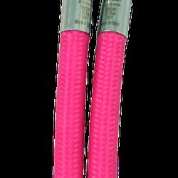 MIFLEX Xtreme regulator hose