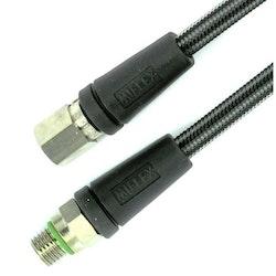 Miflex Carbon HD HP slang