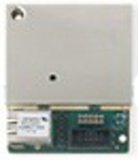 IP-MODUL POWERLINK 3