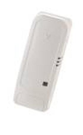 Temperaturdetektor TMD-560 PG2