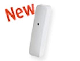 Vibrationsdetektor SD-304 PG2