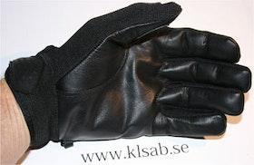 Handske COP 320214