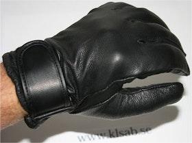 Läderhanske COP 320212