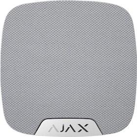 Ajax Trådlös inomhus siren