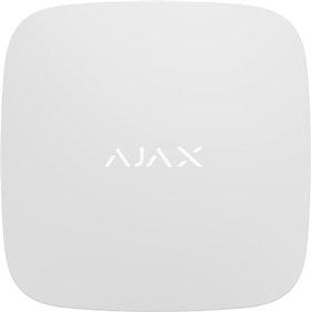 Ajax Läckagedetektor Vit