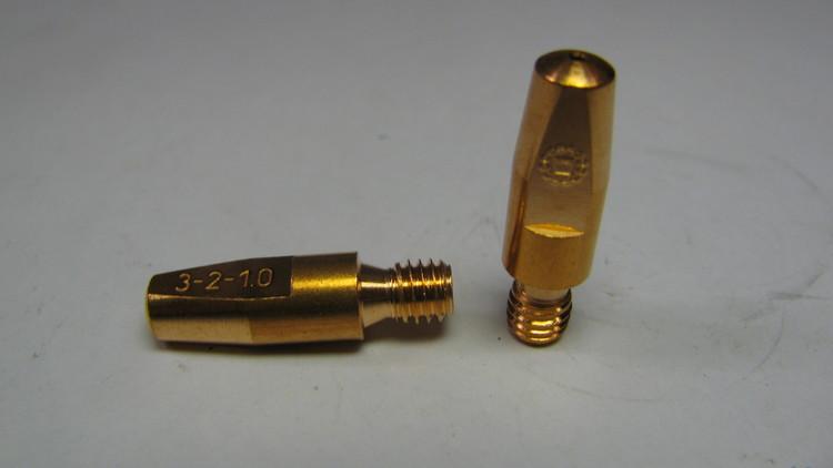 DIX3-2-1,0 M6