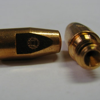 DIX3-2-1,0 M8